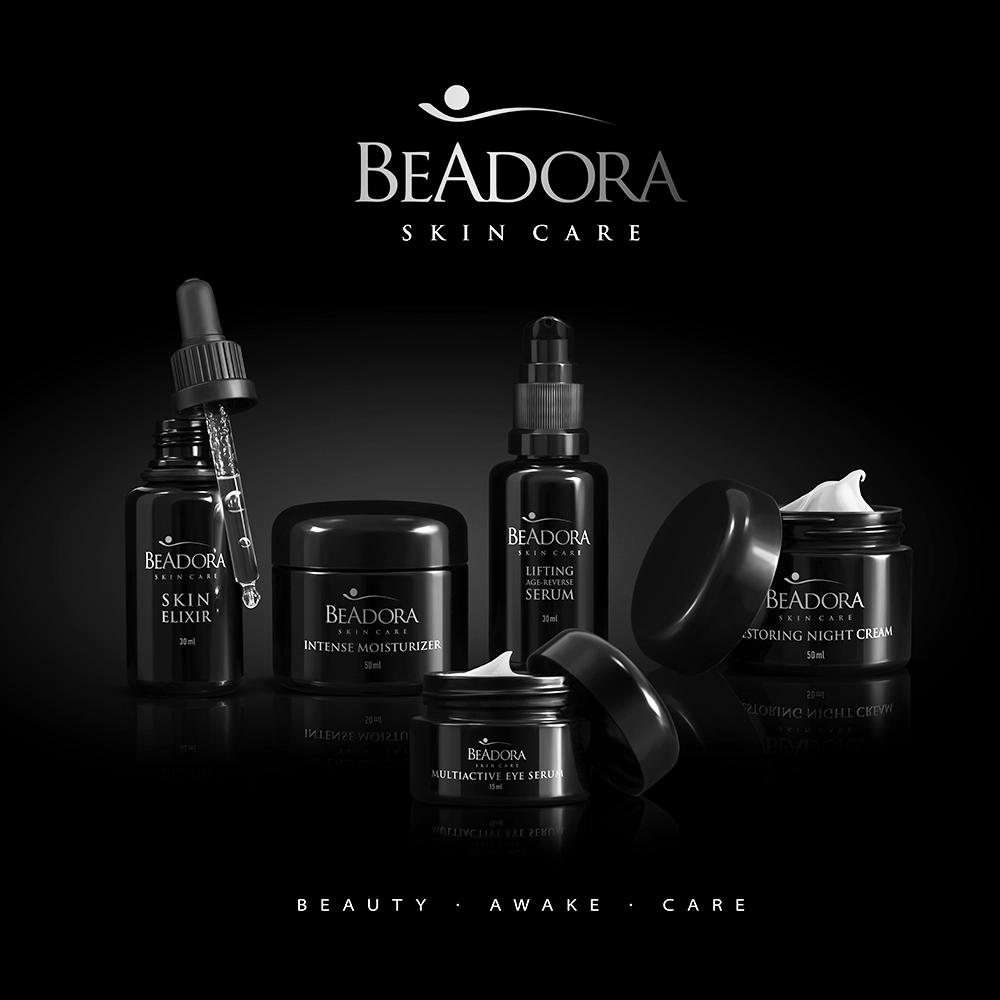 BeAdora
