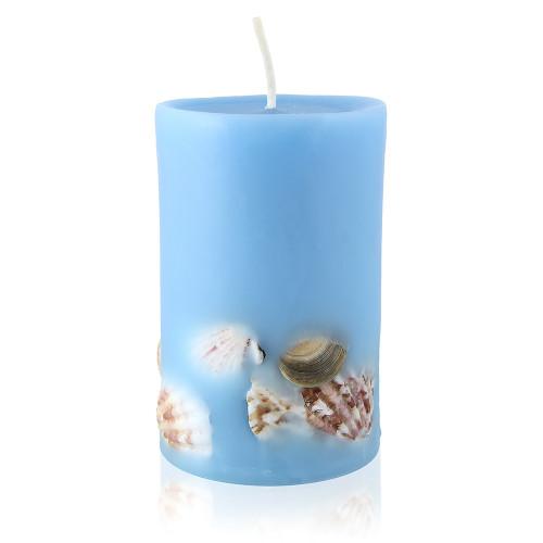 Perfume candle Sea bed