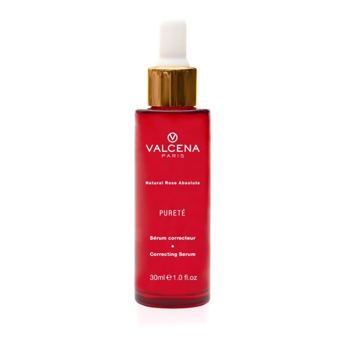 Correcting Serum for Normal to Oily skin Valcena Paris